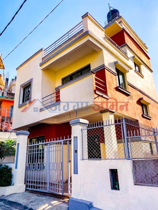 buy house in civil homes