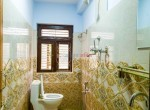 house for sale in Hile Tole (14 of 25)