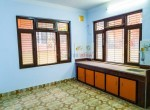 house for sale in Hile Tole (15 of 25)