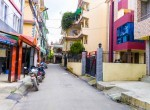 house for sale in Hile Tole (2 of 25)