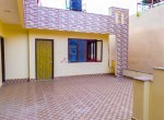 house for sale in Hile Tole (22 of 25)