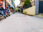 house for sale in Hile Tole (4 of 25)