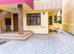 house for sale in Hile Tole (7 of 25)