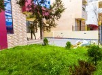house for sale in Hile Tole (8 of 25)