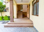 house for sale in Hile Tole (9 of 25)