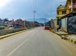 land for sale in corridor gongabu-2