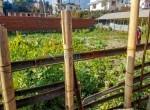land for sale in deuba chowk-2