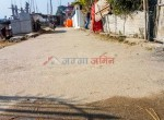 land for sale in narayanthan (1 of 7)