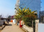 land for sale in narayanthan (2 of 7)