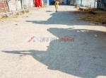 land for sale in narayanthan (3 of 7)