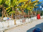 land for sale in narayanthan (4 of 7)