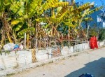 land for sale in narayanthan (5 of 7)
