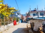 land for sale in narayanthan (6 of 7)