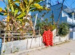 land for sale in narayanthan (7 of 7)