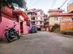 land for sale in samakhusi town planning-1