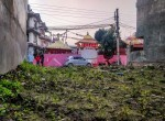 land for sale in samakhusi town planning-10