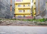 land for sale in samakhusi town planning-11