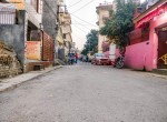 land for sale in samakhusi town planning-2