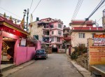 land for sale in samakhusi town planning-4