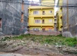 land for sale in samakhusi town planning-5