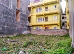 land for sale in samakhusi town planning-6