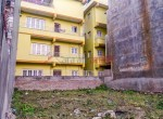 land for sale in samakhusi town planning-7