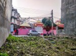 land for sale in samakhusi town planning-9