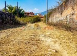 ropani land for sale in budhanilkantha (1 of 9)