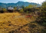ropani land for sale in budhanilkantha (3 of 9)