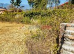 ropani land for sale in budhanilkantha (5 of 9)