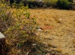 ropani land for sale in budhanilkantha (6 of 9)