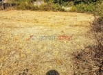 ropani land for sale in budhanilkantha (7 of 9)