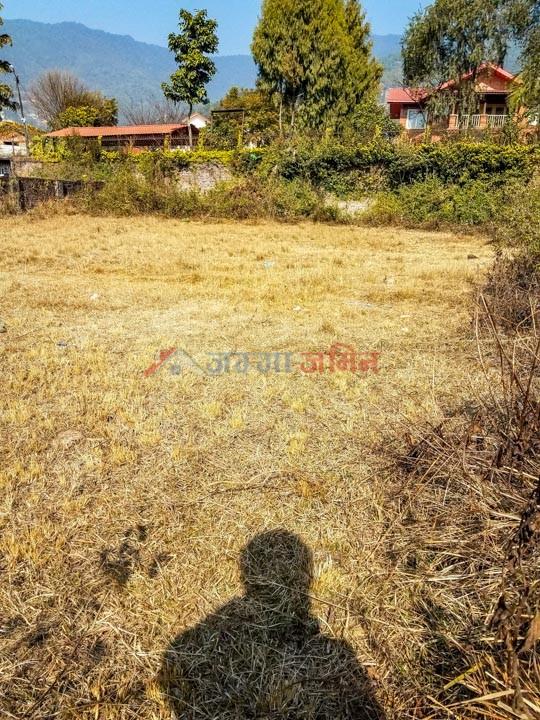 land for sale hamrobazar