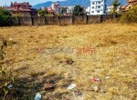 ropani land for sale in budhanilkantha (8 of 9)