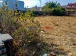 ropani land for sale in budhanilkantha (9 of 9)