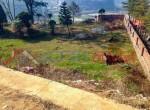 ropani land for sale in godawari (2 of 6)