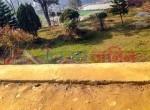 ropani land for sale in godawari (3 of 6)