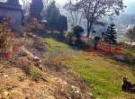 ropani land for sale in godawari (4 of 6)
