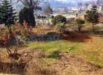 ropani land for sale in godawari (5 of 6)