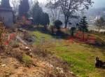 ropani land for sale in godawari (6 of 6)