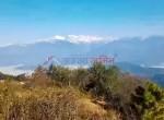 ropani land for sale in kakani-11