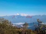 ropani land for sale in kakani-34