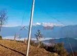 ropani land for sale in kakani-4