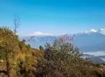 ropani land for sale in kakani-43