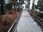 ropani land for sale in kakani-55