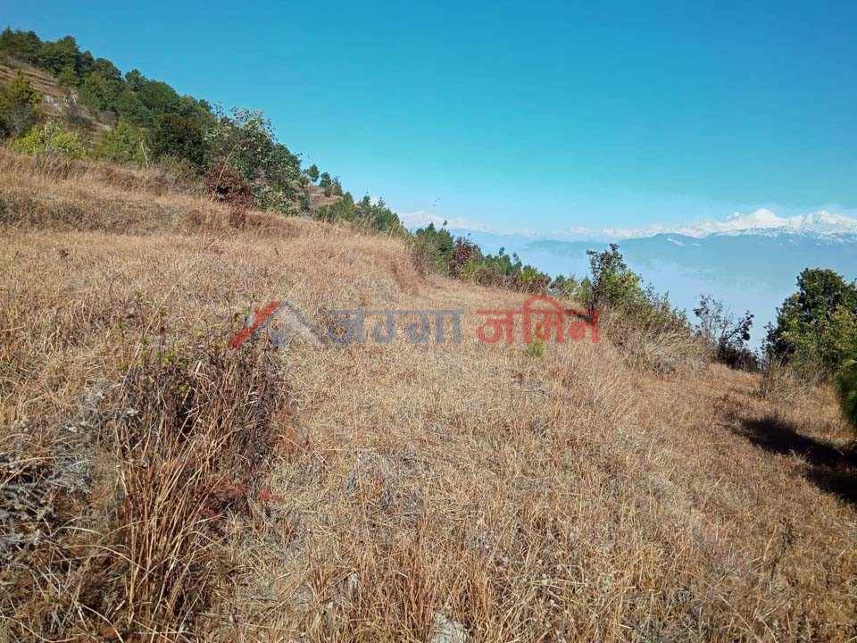 nuwakot nepal