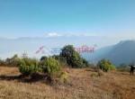 ropani land for sale in kakani-63