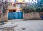 1 ropani land for sale in balaju-1