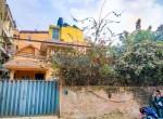 1 ropani land for sale in balaju-2