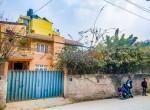 1 ropani land for sale in balaju-4